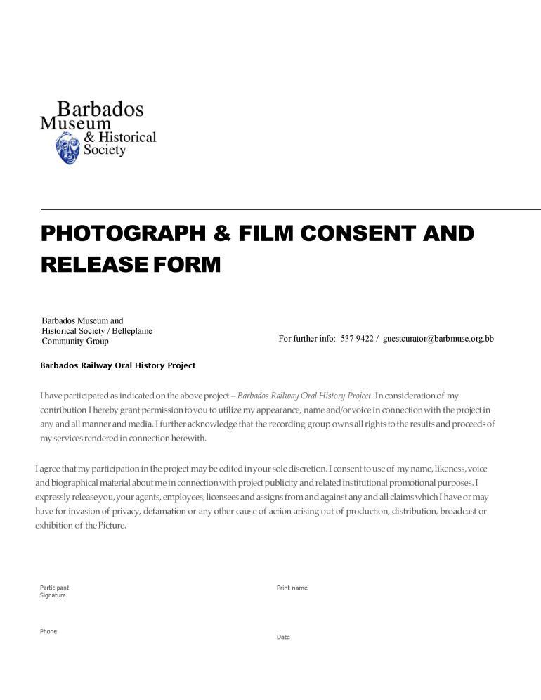 BMHS Photo Consent Form.jpg