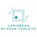 Caribbean Museum Toolkits
